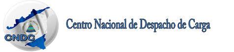 cndc nicaragua