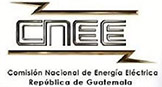 cnee-guatemala