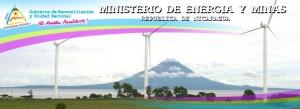 mem nicaragua